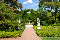 Ladew Gardens, Monkton, MD