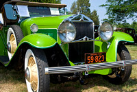1930 Willys
